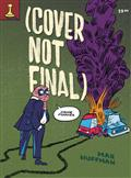 COVER-NOT-FINAL-CRIME-FUNNIES-GN-(MR)-(C-0-1-0)