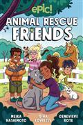 ANIMAL-RESCUE-FRIENDS-GN-(C-0-1-0)