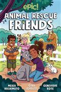 ANIMAL-RESCUE-FRIENDS-HC-GN-(C-0-1-0)