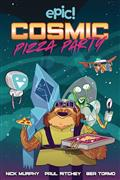 COSMIC-PIZZA-PARTY-HC-GN-(C-0-1-0)