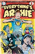 ARCHIE-80TH-ANNIV-EVERYTHING-ARCHIE-1-CVR-B-BEN-CALDWELL