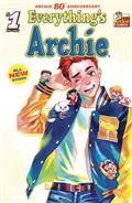 ARCHIE-80TH-ANNIV-EVERYTHING-ARCHIE-1-CVR-C-RIAN-GONZALES
