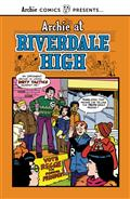 ARCHIE-AT-RIVERDALE-HIGH-TP-VOL-03