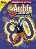 ARCHIE-80TH-ANNIVERSARY-JUMBO-COMICS-DIGEST-3