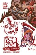 FREAK-SNOW-2-CVR-A-SANTOS-(MR)-(C-0-0-1)