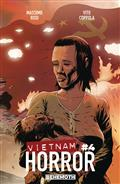 VIETNAM-HORROR-4-(MR)