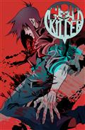 GODKILLER-TOMORROWS-ASHES-3-(MR)
