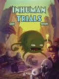 INHUMAN-TRIALS-GN-(C-0-1-0)