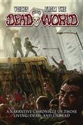 DEADWORLD-VOICES-FROM-DEADWOOD-TP