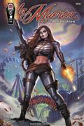 LA-MUERTA-RETAILIATION-ONE-SHOT-KHAMUNAKI-STANDARD-CVR-(MR)