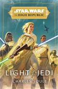 STAR-WARS-HIGH-REPUBLIC-SC-NOVEL-LIGHT-OF-THE-JEDI-(C-1-1-1