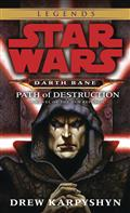 STAR-WARS-LEGENDS-DARTH-BANE-PATH-OF-DESTRUCTION-SC-(C-0-1-