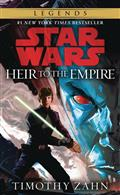 STAR-WARS-LEGENDS-HEIR-TO-THE-EMPIRE-SC-(C-0-1-0)