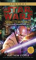 STAR-WARS-LEGENDS-SHATTERPOINT-SC-(C-0-1-0)