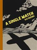 A-SINGLE-MATCH-HC-(MR)