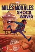 MILES-MORALES-SHOCK-WAVES-HC-GN-(C-0-1-0)