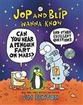 JOP-AND-BLIP-WANNA-KNOW-HC-CAN-HEAR-PENGUIN-FART-ON-MARS-(C