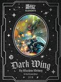 DARK-WING-6-(OF-10)
