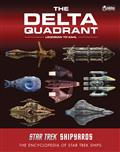 STAR-TREK-SHIPYARDS-DELTA-QUADRANT-HC-LEDOSIAN-TO-ZAHL-(C-0