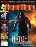 HORRORHOUND-89-(C-0-1-1)