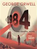 1984-THE-GRAPHIC-NOVEL-(C-0-1-0)