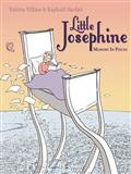 LITTLE-JOSEPHINE-TP-MEMORY-IN-PIECES