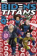 BIDENS-TITANS-VS-Q-CVR-A-SHAWN-REMULAC