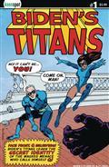 BIDENS-TITANS-VS-Q-CVR-D-TED-DAWSON