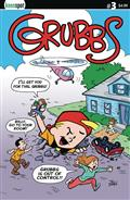 GRUBBS-3