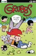 GRUBBS-3-3-COPY-DAWSON-INCV-CVR-(Net)