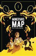 MINERVAS-MAP-KEY-TO-PERFECT-APOCALPYSE-TP
