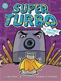 SUPER-TURBO-GN-VOL-03-VS-PENCIL-POINTER-(C-0-1-0)