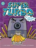 SUPER-TURBO-HC-GN-VOL-03-VS-PENCIL-POINTER-(C-0-1-0)