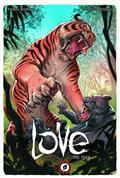LOVE-HC-VOL-01-THE-TIGER