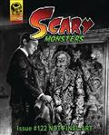 SCARY-MONSTERS-MAGAZINE-122-(C-0-1-1)