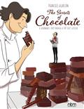 SECRETS-OF-CHOCOLATE-GOURMANDS-TRIP-HC