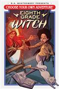 CHOOSE-YOUR-OWN-ADVENTURE-EIGHTH-GRADE-WITCH-TP