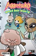AGGRETSUKO-MEET-HER-WORLD-3-CVR-B-HICKEY