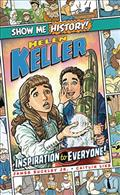 SHOW-ME-HISTORY-HELEN-KELLER-INSPIRATION-TO-EVERYONE-(C-0-1