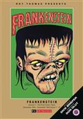 ROY-THOMAS-PRESENTS-BRIEFER-FRANKENSTEIN-SOFTEE-VOL-01-(C-0