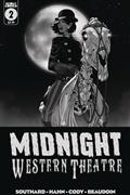 MIDNIGHT-WESTERN-THEATRE-2-(OF-5)