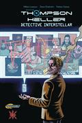 THOMPSON-HELLER-DETECTIVE-INTERSTELLAR-TP