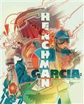 RAFAEL-GARCIA-HENCHMAN-2-CVR-A-AROCENA