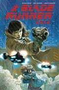 BLADE-RUNNER-2019-TP-VOL-01-WELCOME-TO-LOS-ANGELES-(MR)