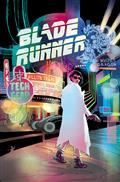 BLADE-RUNNER-2029-5-CVR-A-STRIPS-(MR)