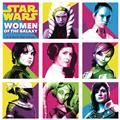 STAR-WARS-WOMEN-OF-GALAXY-16-MONTH-2022-WALL-CALENDAR-(C-1-