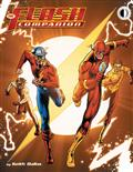 FLASH-COMPANION-SC