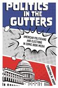 POLITICS-IN-GUTTERS-SC-(C-0-1-1)