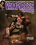 VAMPIRESS-CARMILLA-MAGAZINE-4-(MR)