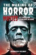 MAKING-OF-HORROR-MOVIES-KEY-FIGURES-WHO-ESTABLISHED-GENRE-HC